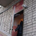 """Областное УФМС дало указание серовским """"миграционщикам"""" открыть дополнительный прием граждан с пятницы, 20 декабря. Фото: архив газеты """"Глобус"""""""