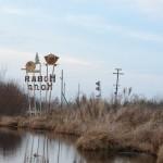 В поселке Новая Кола завтра, 19 декабря, откроется ФАП