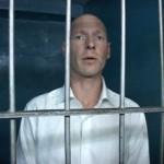 Осужден ударивший краснотурьинского вице-мэра Денис Постников