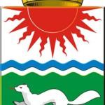 Администрация Сосьвы получит «голову» в конце февраля