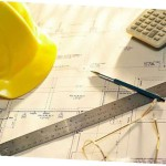 Серовчан приглашают на публичные слушания по проекту схемы теплоснабжения города