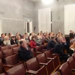 Проект схемы теплоснабжения Серова прошел публичные слушания
