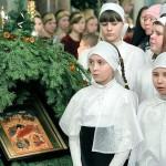 Фото с сайта pravoslavie.ru