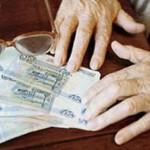 Серовских пенсионеров в феврале ждет прибавка
