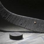 Серовская хоккейная команда снята с соревнований Первенства области. Тренер отстранен на следующий сезон