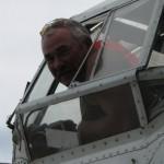 В уголовном деле о крушении серовского АН-2 в качестве обвиняемого привлечен погибший пилот