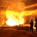 Фото с сайта www.mc.ru