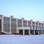 Серовская транспортная прокуратура, Ространснадзор и УФСБ нашли нарушения в аэропортах Советского и Нягани