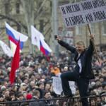 Украина: к чему привел весь этот Майдан