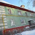 В Серове заканчивается судебное разбирательство по квартире чиновника Царегородцева