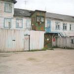 Уральская прокуратура по соблюдению законов в ИУ нашла в колонийских магазинах Гарей и Сосьвы просроченные продукты