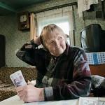Когда почтальон принесет компенсацию за ЖКУ, серовские льготники должны узнавать сами