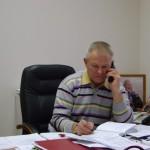Суд признал выделение квартиры полицейскому незаконным. Постановление о ней подписал Владимир Овчинников