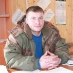 Гендиректор «Красноярского леспромхоза» Дмитрий Попов сам  родом не из Красноярки, но не исключает возможности того, что в скором времени переедет сюда на ПМЖ.