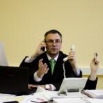 Услуги ЖКХ жители серовских поселков Лесозавод и Вятчино теперь будут оплачивать в кассы