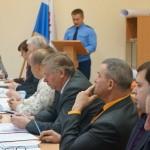Назначен суд по экспертизе инвестпрограммы «Вертикали»