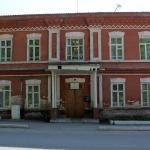Прокуратура Серова не дала отключить подачу газа на котельные города (документы)