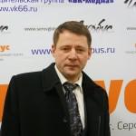 Процесс экс-мэра Североуральска Фролова затормозился: в Серов вновь не этапировали Тиграна Симоняна