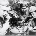 Сделать звонки и отправить телеграммы однополчанам ветераны смогут бесплатно