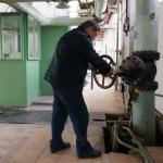 С окончанием отопительного сезона едва не прекратилиcь поставки газа на котельные Серова