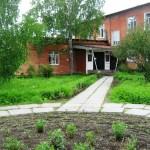 В Серовском Северном педагогическом колледже выявлены нарушения бюджетного законодательства