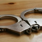 СК: По подозрению в покушении на убийство 15-летнего подростка в Серове задержан родной брат утонувшего 12-летнего мальчика