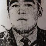Серовская полиция разыскивает гражданина Таджикистана. ОРИЕНТИРОВКА