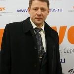 Серовский райсуд изучает доказательства по делу Фролова - Симоняна