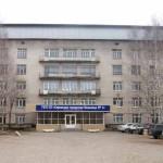 Мужчина скончался уже в больнице. Фото: с сайта www.medicinarf.ru.