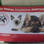 "Фото: Михаил Бобков, газета ""Глобус""."