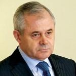 Уроженец Серова назначен председателем Челябинского областного суда