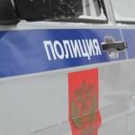 Серовская полиция и ГУФСИН предотвратили передачу наркотика в гаринскую колонию