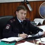 Жалуйтесь! Руководство серовского отдела полиции устраивает прием в поселках района