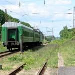 Железнодорожник отказался ехать в командировку в Серов: побоялся серовских цен