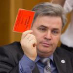 Фото: с сайта www.ura.ru.