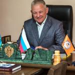 Управляющий Северным округом Владимир Овчинников может стать фигурантом