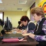 В Серове работающие пенсионеры получат увеличенные выплаты