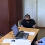 Фото: пресс-служба Следственного управления Следственного комитета России по Свердловской области.