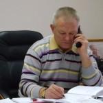 Управляющий Северным округом Владимир Овчинников все-таки стал фигурантом