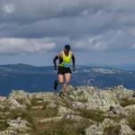 Победитель горной многодневки Антон Головин: «Горы – это когда 3000 метров над уровнем моря и выше, и перепад высот 3000 метров и больше». Фото: со страницы Антона Головина в социальной сети «Вконтакте»