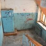 В Серове за три года планируют отремонтировать 212 домов за 344 миллиона