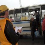 В Серове собирают подписи под обращением губернатору после публикации «Глобуса»