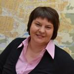 Татьяна БЛОГ