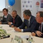 Фото: Свердловский областной фонд поддержки предпринимательства.