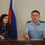 Состоялось предварительное заседание суда по иску серовской городской прокуратуры к