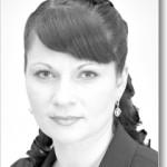 Оксана Шишкина. Фото: сайт Думы Серова.