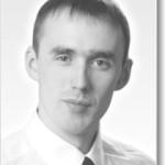 Сергей Семакин