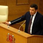 Фото: http://www.e1.ru