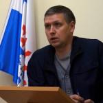 Руководителем Серовского отдела ОАО «Свердловэнергосбыт+» назначен Андрей Пикулев
