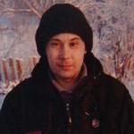 Серовский райсуд начал судить Виталия Ваничкина, подозреваемого в убийстве пенсионера в Черноярке и порезавшего его супругу